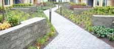 Pavers Design and Installation in Issaquah, WA