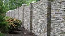 5 Benefits of Installing a Retaining Wall